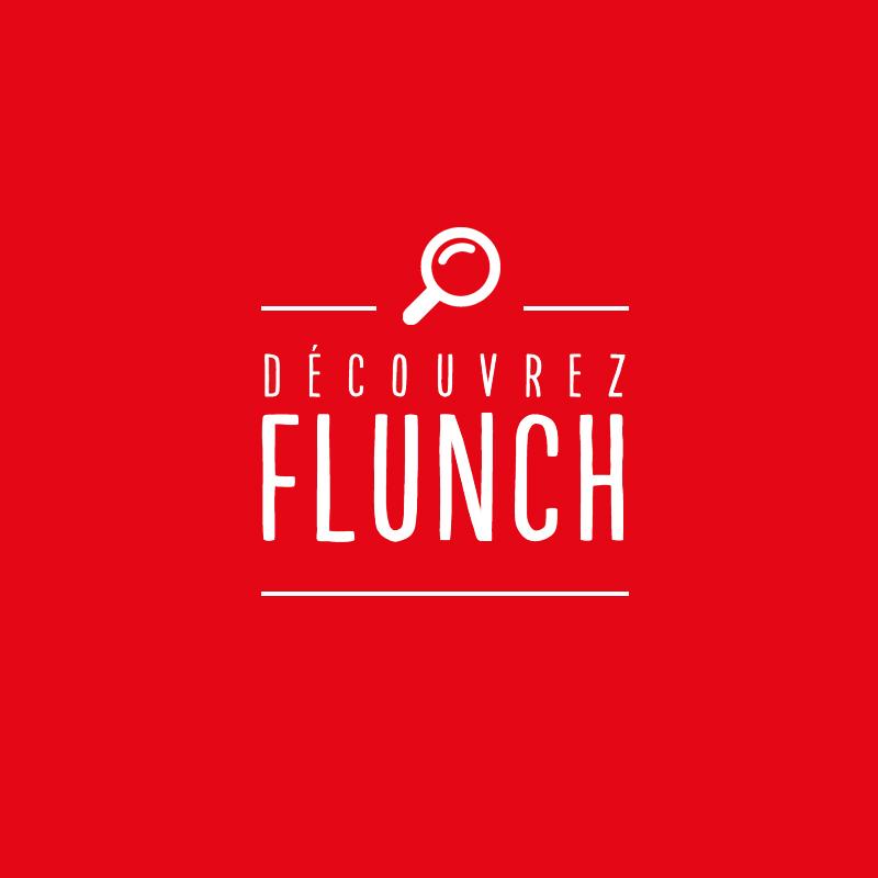 découvrez flunch - flunch franchise