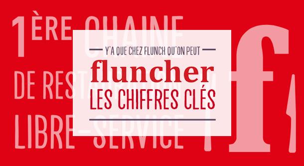chiffres clés flunch - flunch franchise