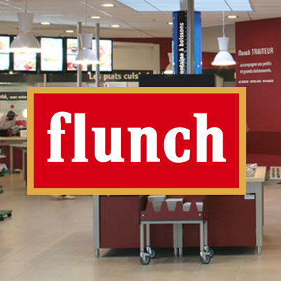 flunch - flunch franchise