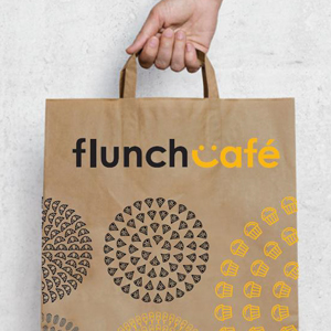 flunch café -flunch franchise